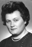 Marija Felger