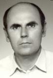 Mirko Mazur
