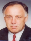 Mirko Sajler