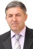 Petar Vuko