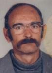 Slavko Gajić