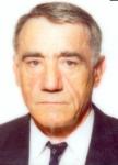 Stjepan Kočiš