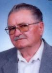 Stjepan Virovac