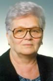 Ana Drdić