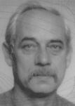Željko Rilko