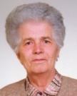 Jagica Ogar