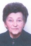Jula Ljubojević