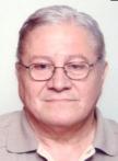 Mirko Milisavljević