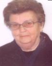 Štefanija Čanžar