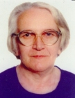 Zdenka Poropat rođ. Singer