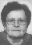 Eva Maligec