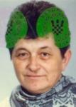 Evica Haler