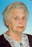 Ljubica Brajdić