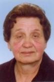 LJubica Hečimović