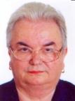 Lucija Carić