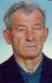 Luka Plazonić