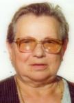 Marija Štorat