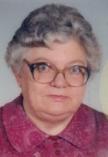 Ružica Šalić
