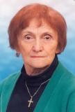 Slavica Chadima