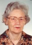 Smilja Marković