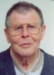 Antun Perošević