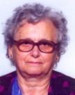 Helena Kulundžić