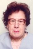 Olga Wilhelm