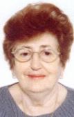 Ana Radiša