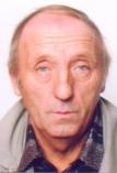 Horvat Šandor