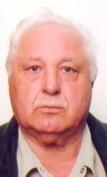 Ivan Bosak
