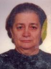 Mara Širić