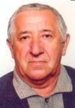 Mirko Cindrić