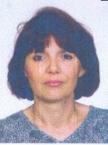 Olga Kutleša