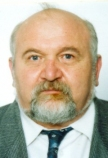 Pavo Agotić