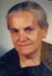 Rozalija Rebić