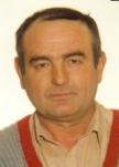 Stjepan Prisuda