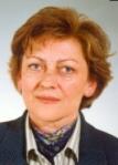 Viktorija Šibalić