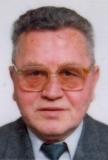 Vinko Klindžić