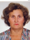 Agica Radanović