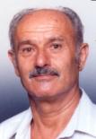 Branko Čugalj
