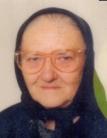 Jaga Cvitković