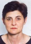 Mara Jurić