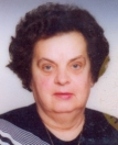 Marija Šokčević
