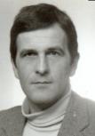 Mirko Knežević