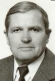 Stjepan Barinić