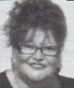 Tatjana Lončarić