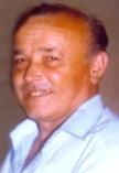 Đuro Pinterić
