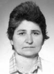 Adela Perić