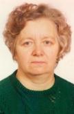Ana Vukomanović