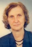 Bosiljka Jerković